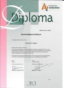 diploma basis